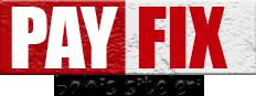payfix bahis siteleri